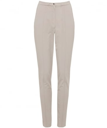 Clou Slim Trousers