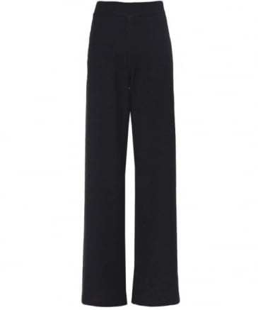 Colin Jersey Trousers