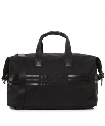 Pixel Holdall