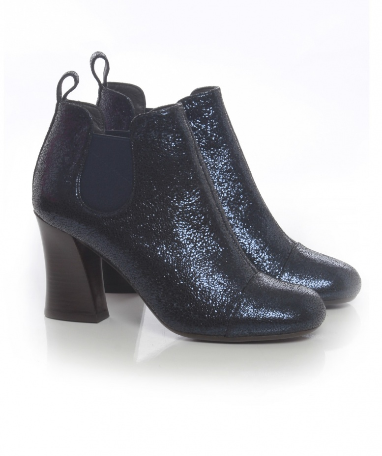 chie mihara hebita shine ankle boots available at