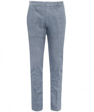 Felpa Trousers