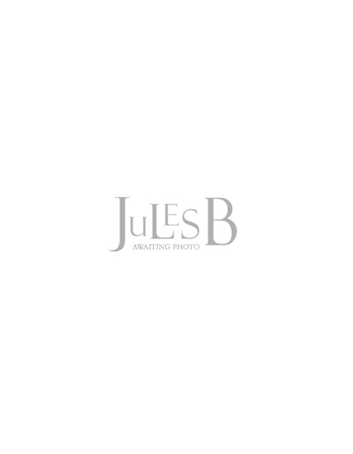 Ginger & Lime 500ml Fragrance Diffuser