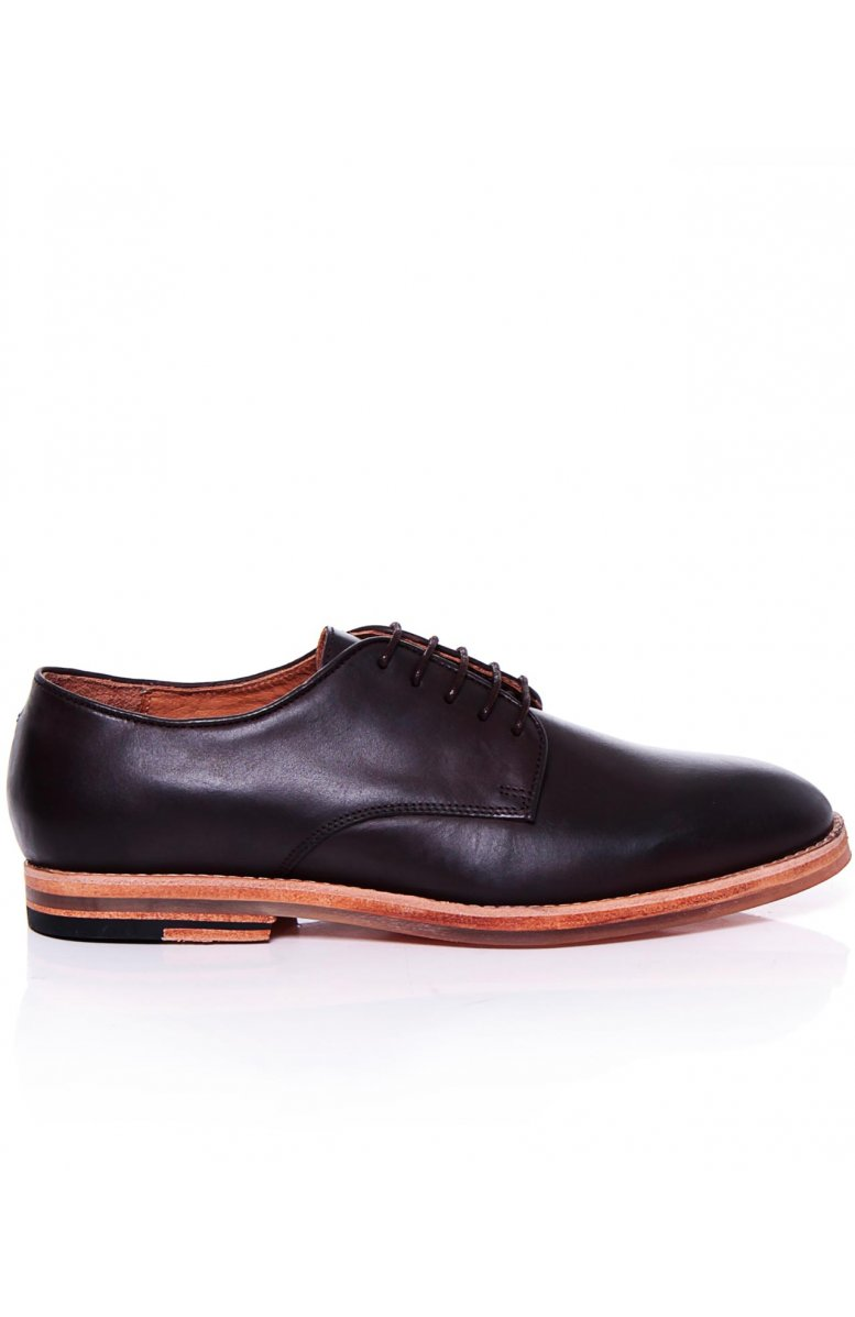 men 39 s h by hudson hadstone derby shoes available at jules b. Black Bedroom Furniture Sets. Home Design Ideas
