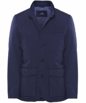Showerproof Painswick Blazer Jacket