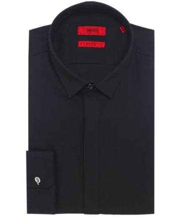 Extra Slim Fit Ebros Shirt