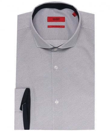 Extra Slim Fit Errik Shirt