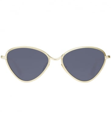 Bazaar Sunglasses