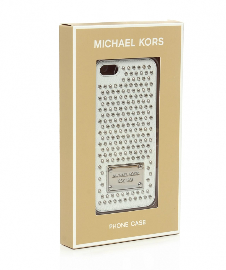 michael kors iphone 5 case uk clutch bags prices marwood. Black Bedroom Furniture Sets. Home Design Ideas