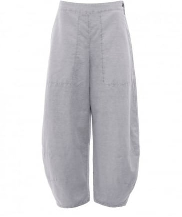 Linen Tove Trousers