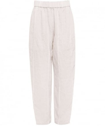 Tetje Stripe Trousers