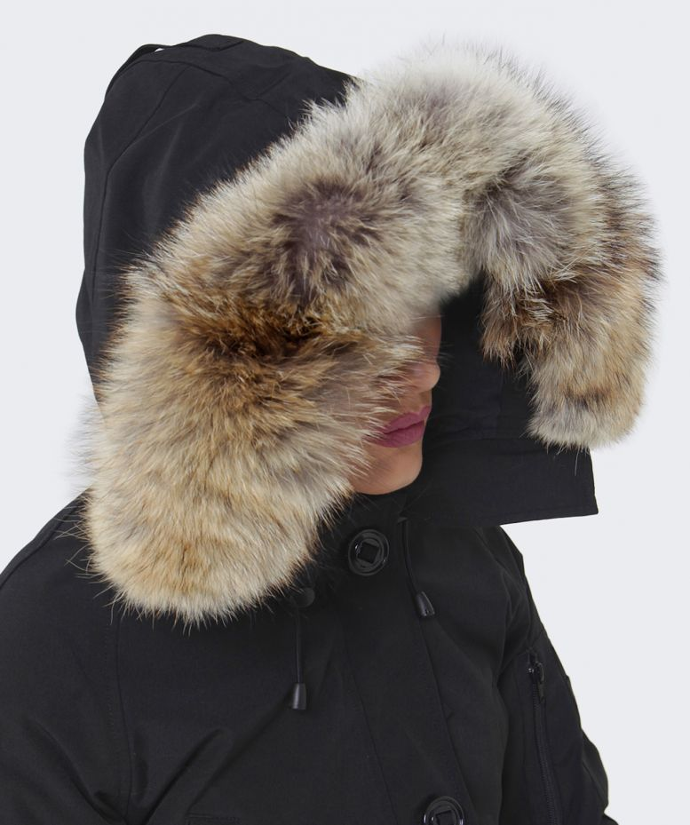 canada goose for sale usa