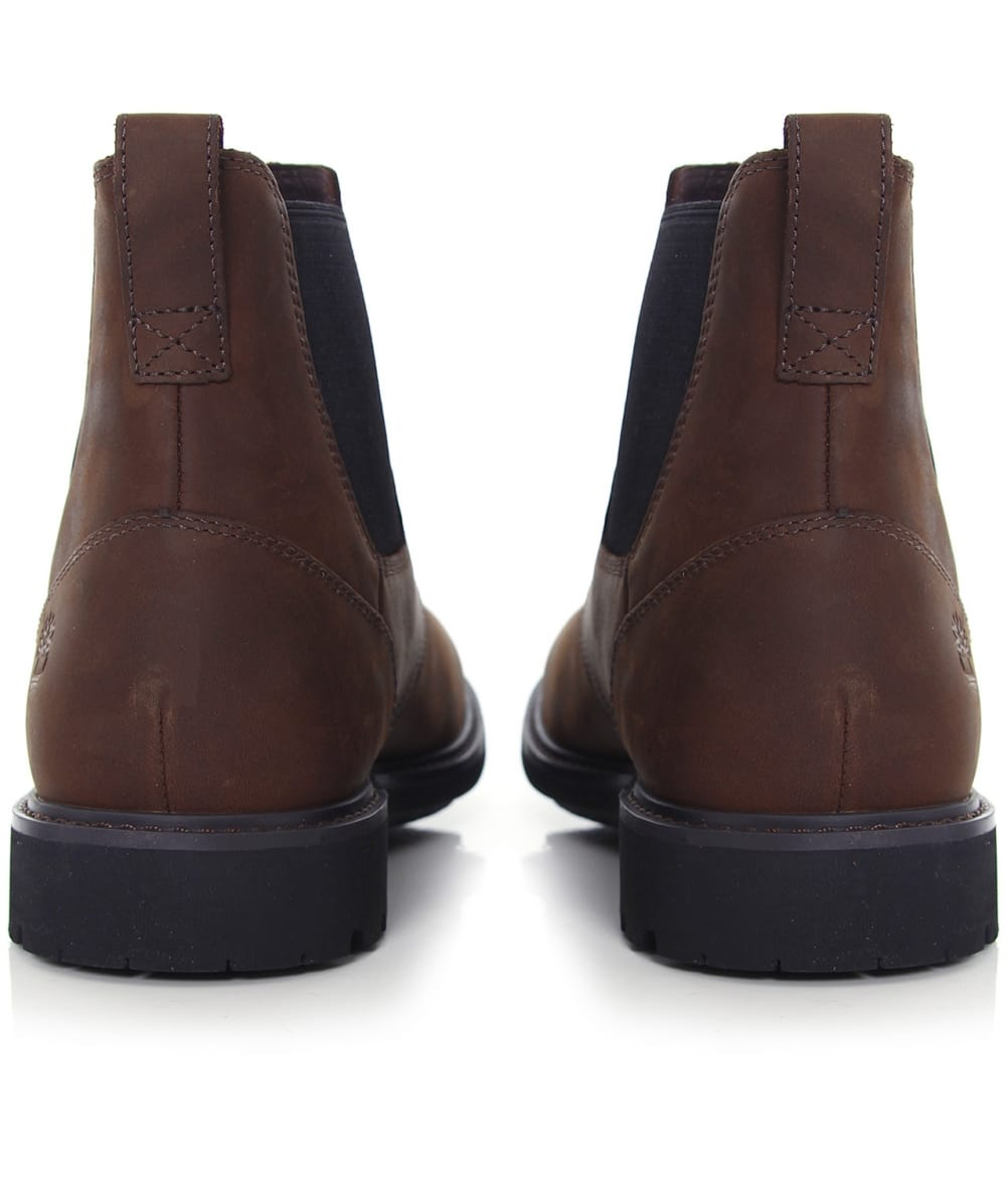 f93ff5c2c7e Earthkeepers® Stormbuck Chelsea Boots