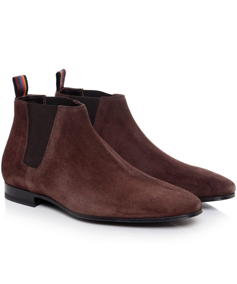 outlet discount sale under $60 sale online Paul Smith Marlowe Chelsea boots DWEDxLW