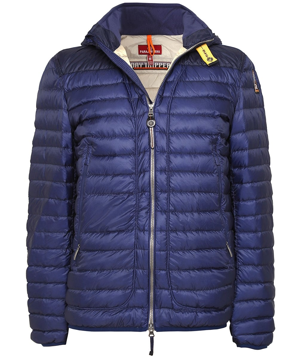 Parajumpers Right Hand oro