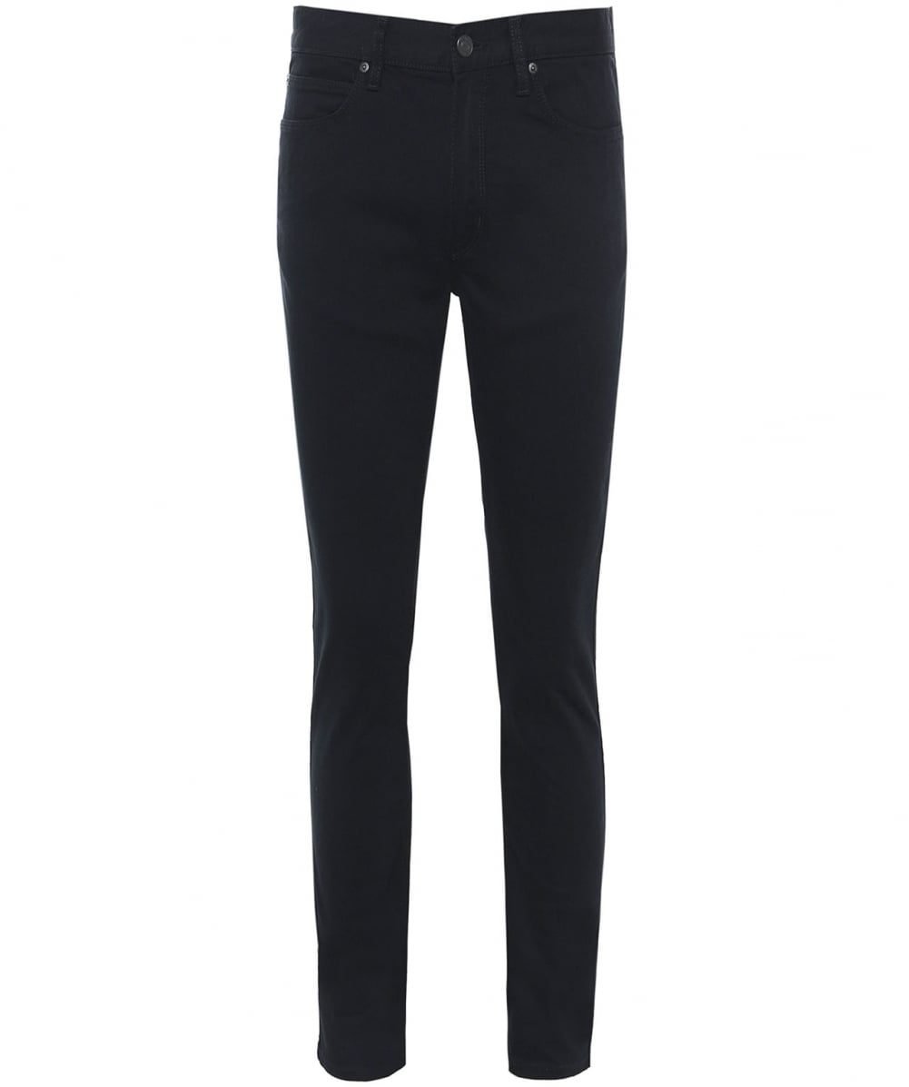search for clearance best shoes extremely unique Skinny Fit 734 Jeans