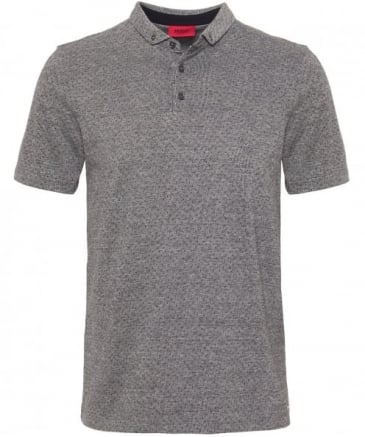Mercerised Darriott Polo Shirt