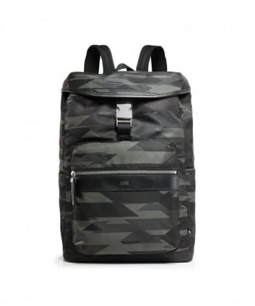 Digital L_Backpack C