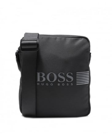 Pixel_NS Zip Crossbody Bag