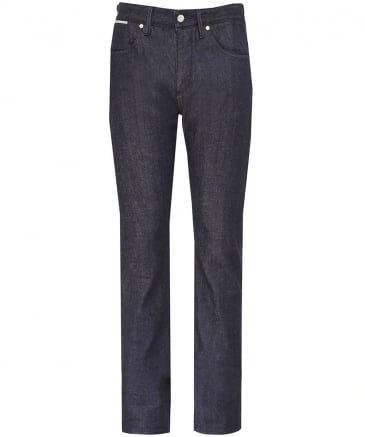 Slim Fit Delaware3-Edge1 Jeans