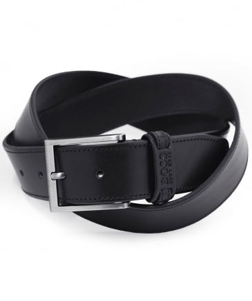 Leather Senoc_Sz35_ltpl Belt