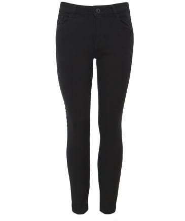 Margaux Skinny Jeans
