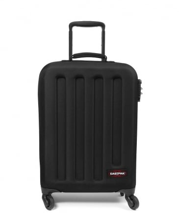 Tranzshell S Carry-On Case