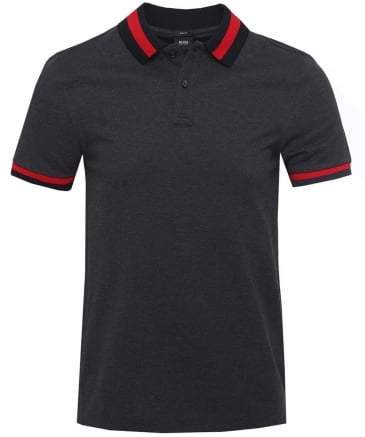 Phillipson 23 Polo Shirt