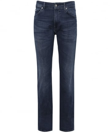 Regular Fit Maine3 Jeans