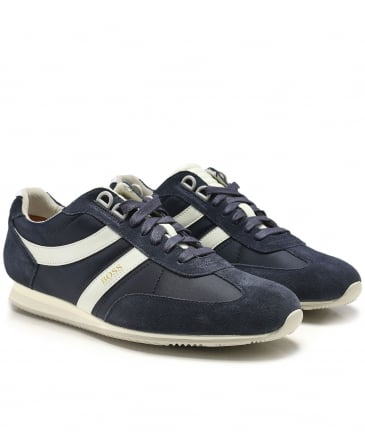 Orland_Lowp_mx Trainers