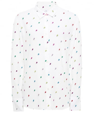Ice Lolly Classic Shirt