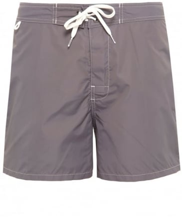 Low Rise Swim Shorts