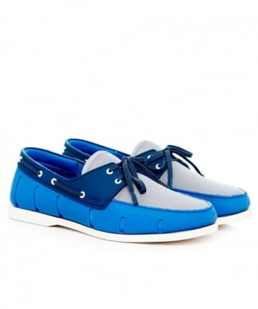 Boat Loafers